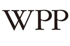 WPP集团